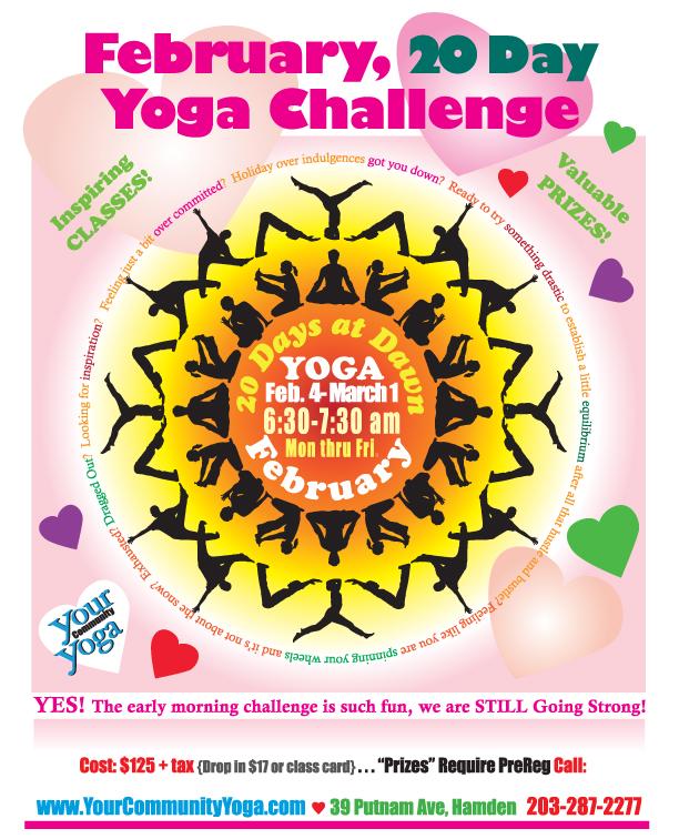 02-19 Feb Challenge w.jpg