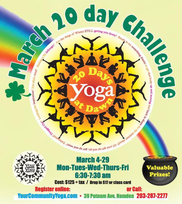 03-19 March Challengew.jpg