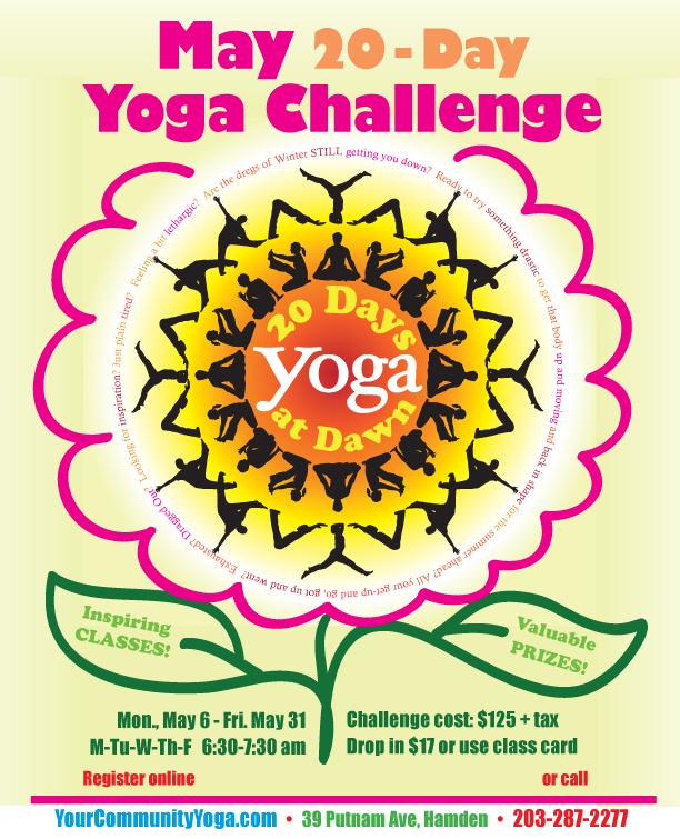 05-19 May Challenge.jpg