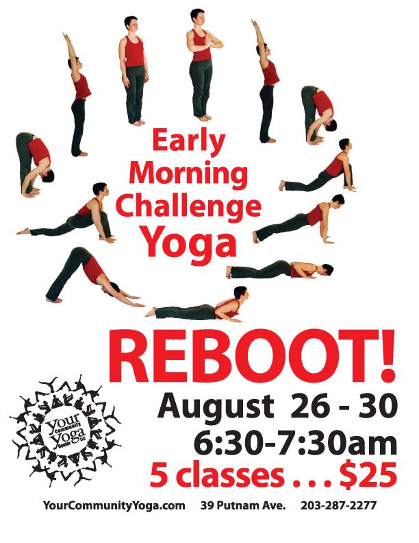 _ 19 Reboot Aug Yoga w.jpg