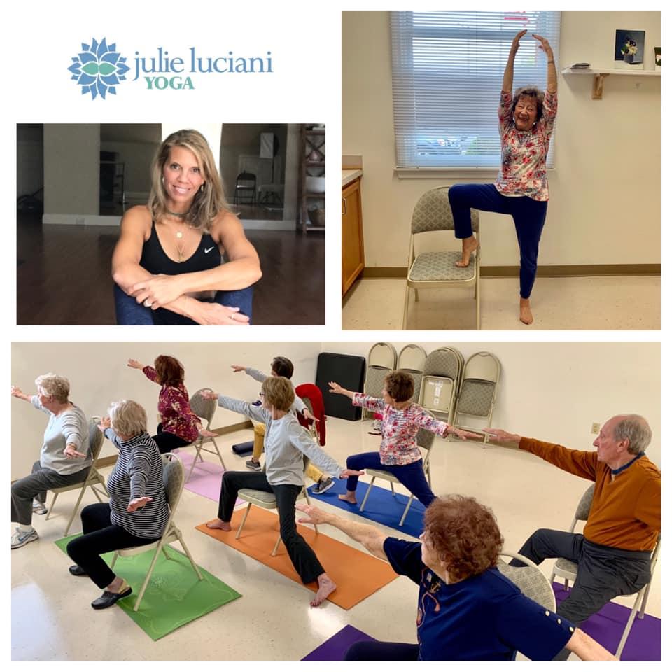 Julie Yoga for Healthy Aging.jpg