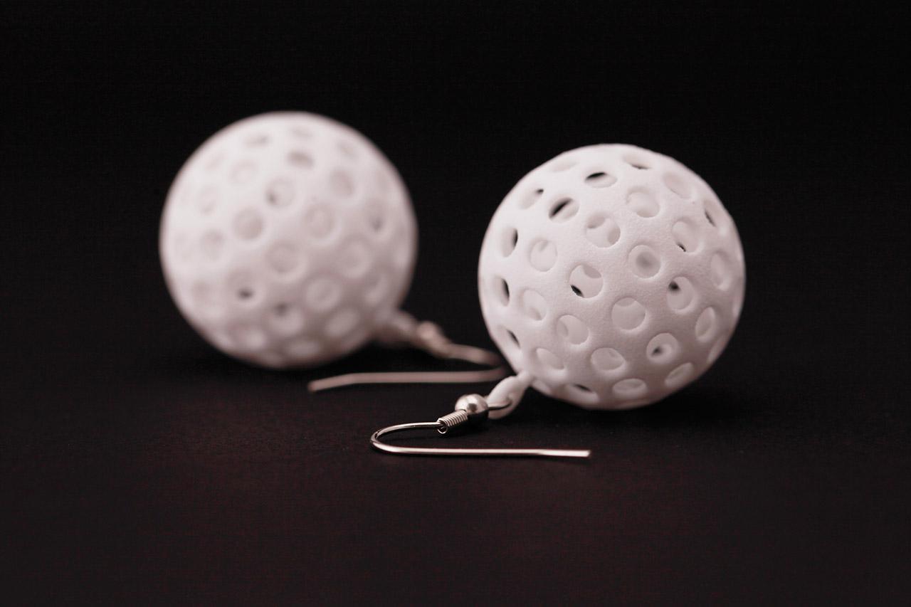 Spin-earrings-1.jpg
