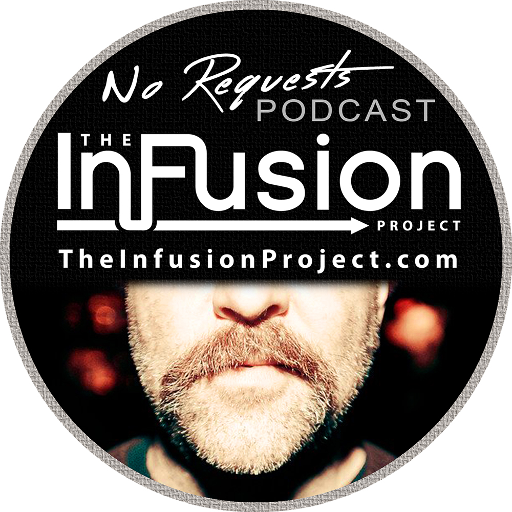 infusion-podcast_logo copy.jpg
