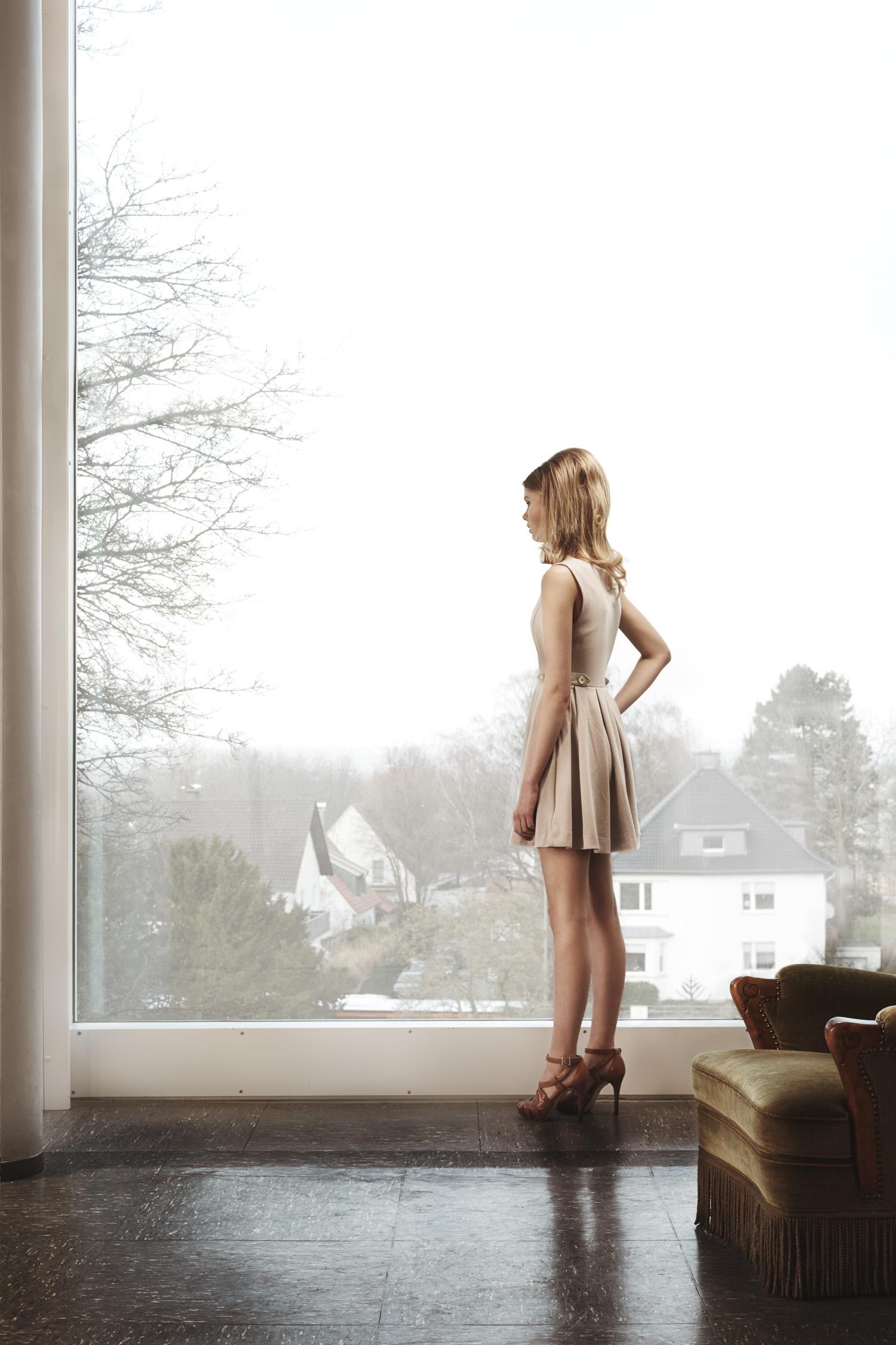 celine-wiemann-fotograf-bielefeld-portrait-tim-ilskens--1.jpg