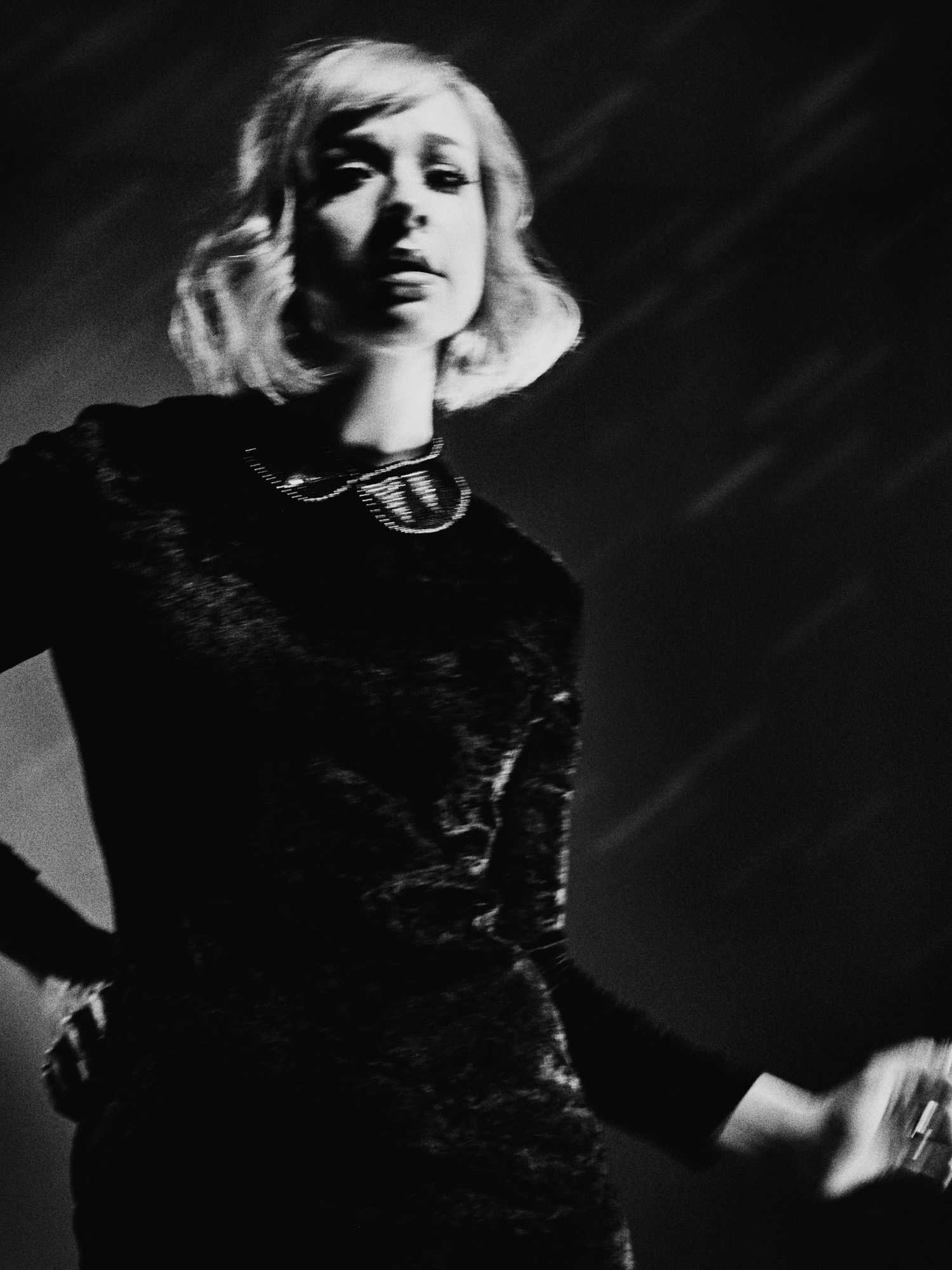 lianna-noir-portrait-tim-ilskens-2.jpg