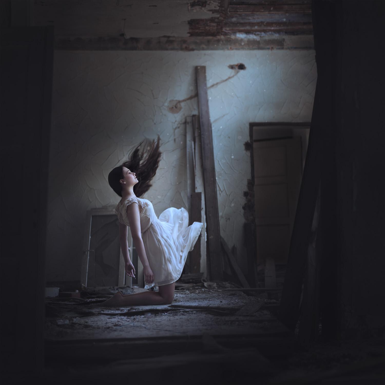 pull-personal-fotograf-bielefeld-freie-arbeit-tim-ilskens-1.jpg