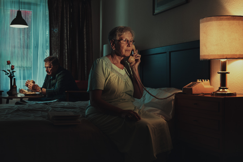 room304-personal-fotograf-bielefeld-freie-arbeit-tim-ilskens-4.jpg