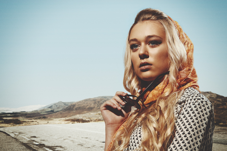 susanne-schubert-susi-cocaine-models-fashion-fotograf-bielefeld-tim-ilskens-4.jpg