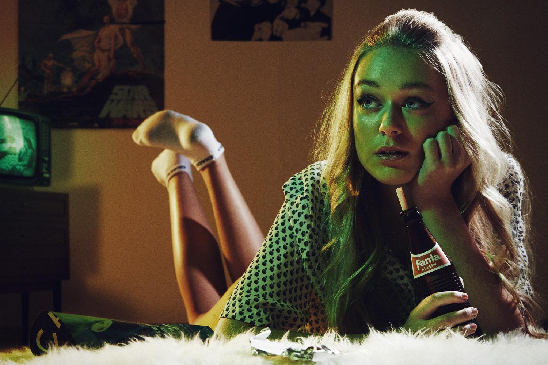susanne-schubert-susi-cocaine-models-fashion-fotograf-bielefeld-tim-ilskens-6.jpg