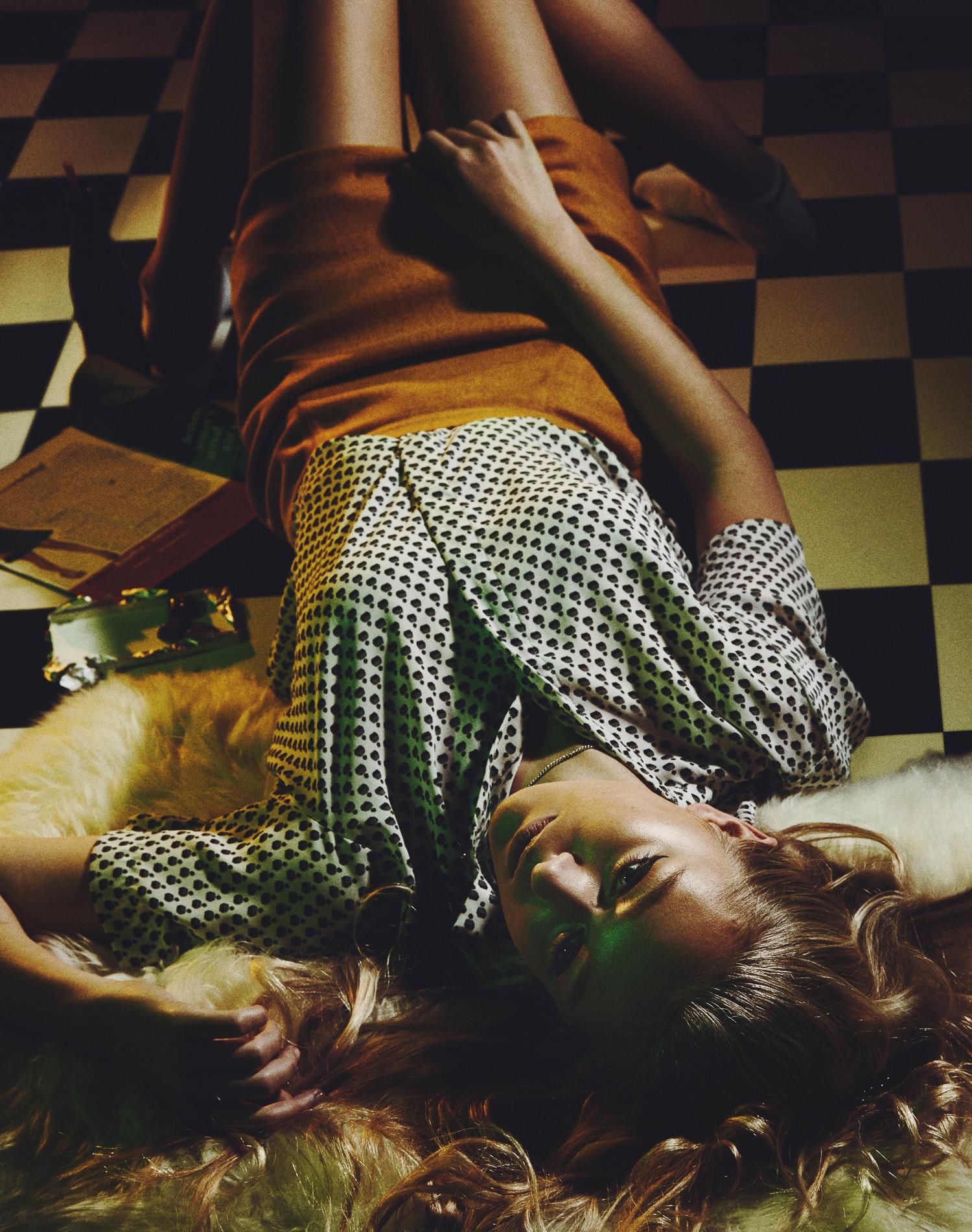 susanne-schubert-susi-cocaine-models-fashion-fotograf-bielefeld-tim-ilskens-7.jpg