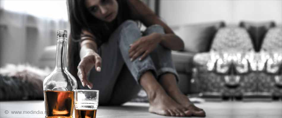Alcohol-Addiction-woman.jpg