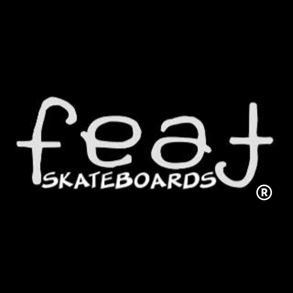 feat skateboards ambigram trademark logo.png
