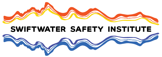 Swiftwater-Safety-Institute_logo_FULL-COLOR_black-text_2019.png