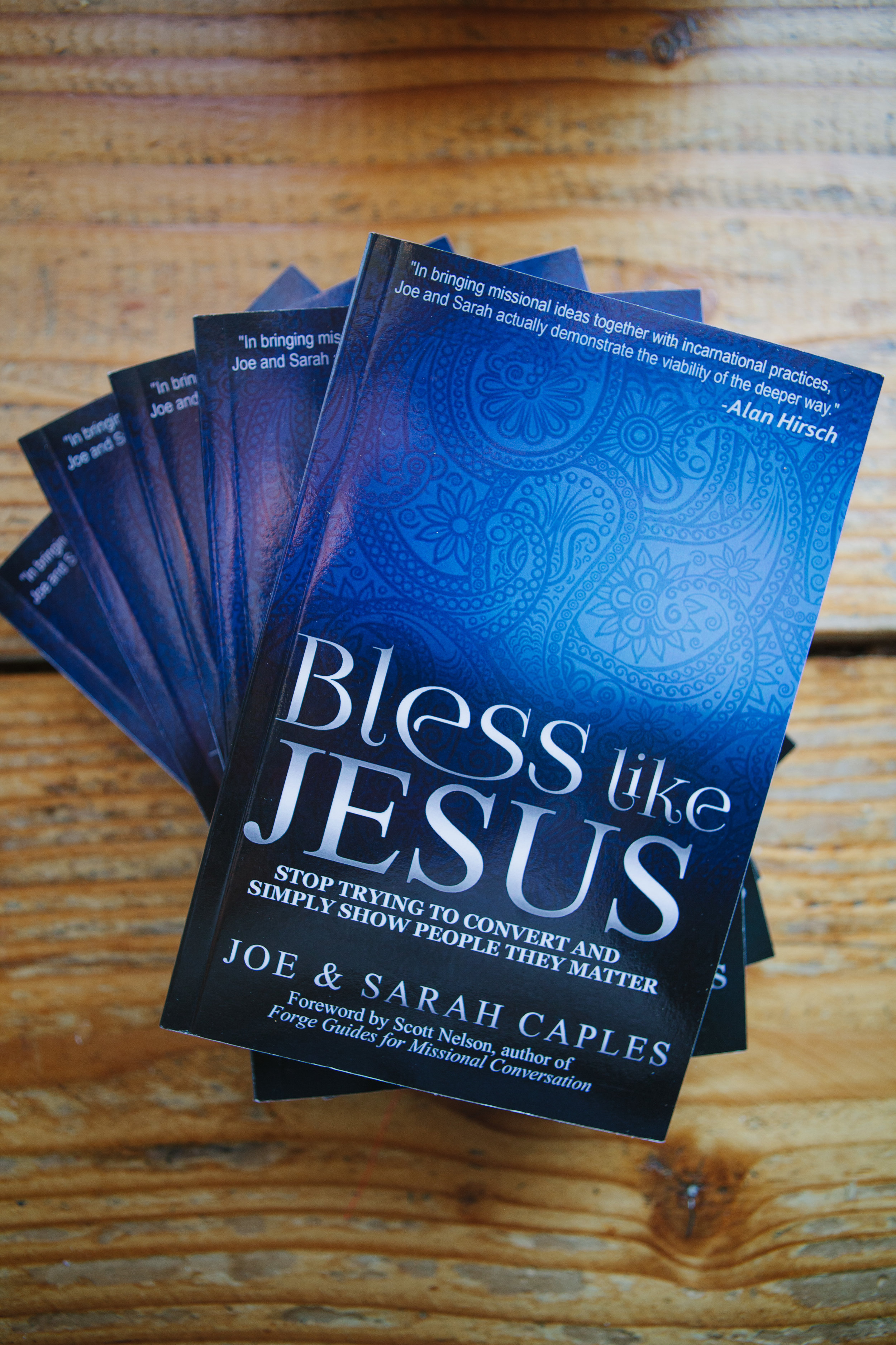 bless-like-jesus-bundle