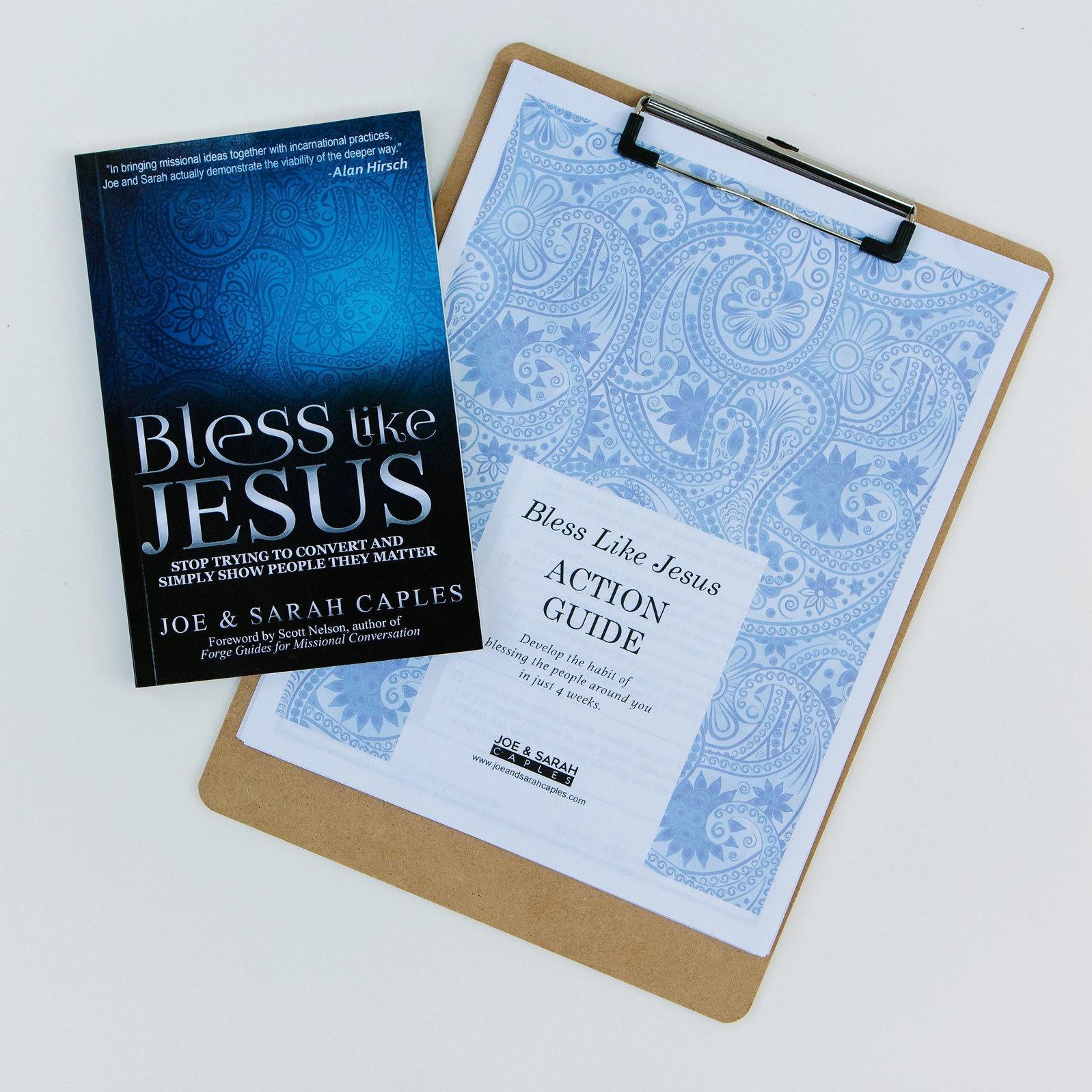Bible-Study-Group-Church-Stock-Photos-.jpg