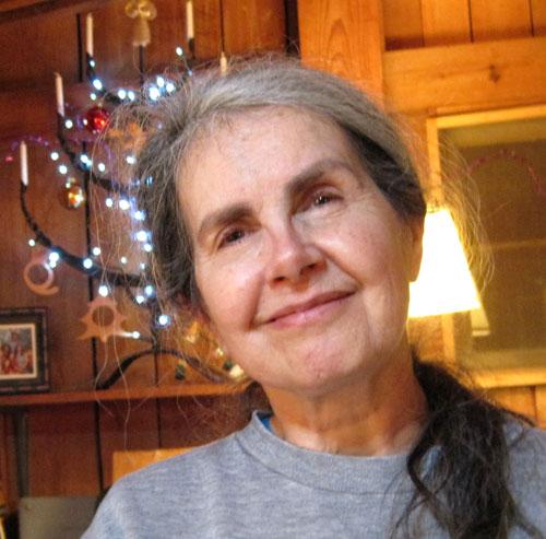 Catherine Jo Morgan (Cathy) - Current President of Human Development Associates, Inc.