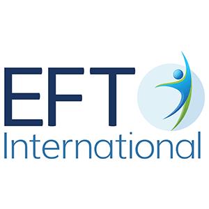 EFT-International-Logo-300.png