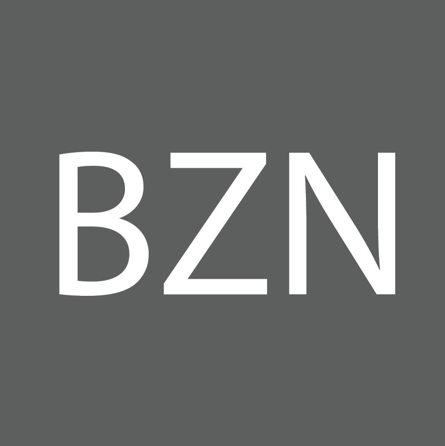 bzncommunity