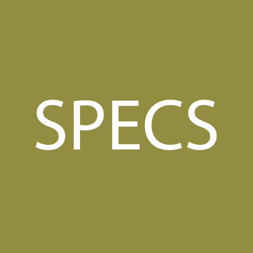 specs.png