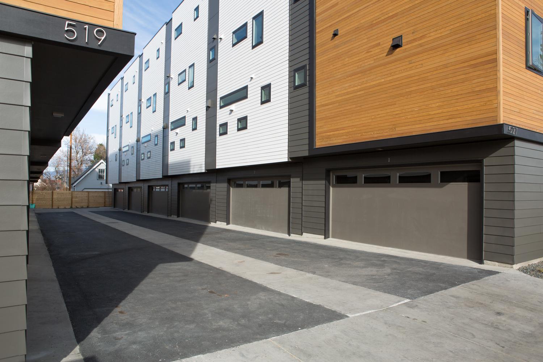 HR-Nebo_527 E Mendenhall-exterior garage.jpg