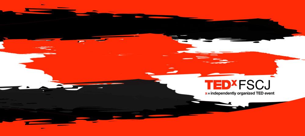 TEDxFSCJ+MOCA+Eventbrite-2.jpg