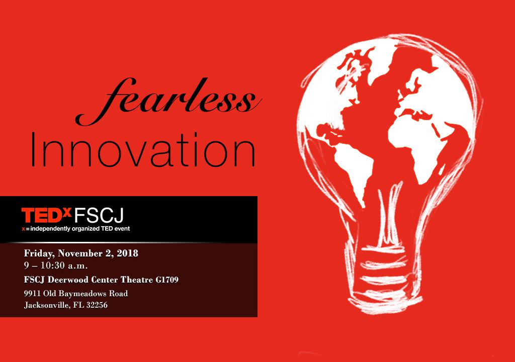TEDxFSCJ_1024x720_Fearless Innov.jpg