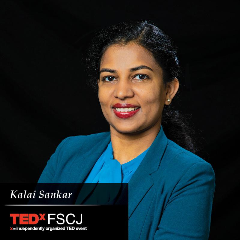 shareable Kalai Sankar.jpg