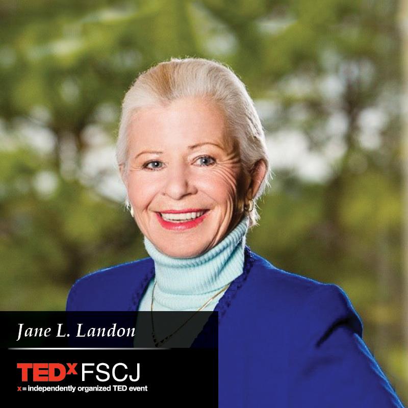 shareable Jane L. Landon.jpg