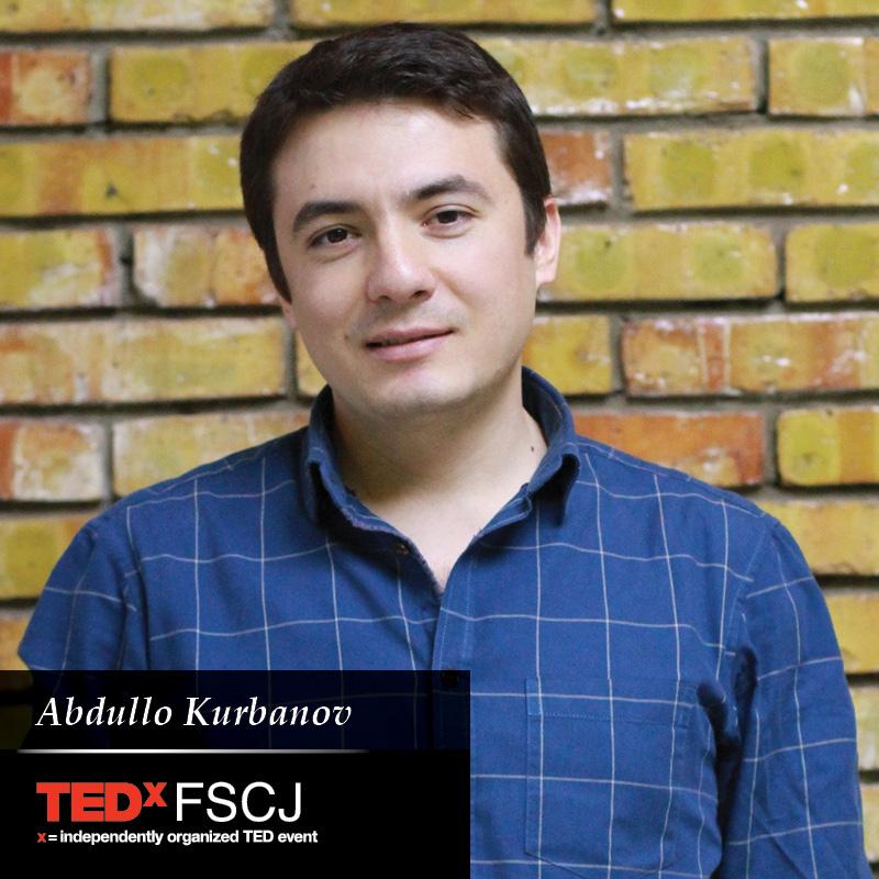 shareable Abdullo Kurbanov.jpg