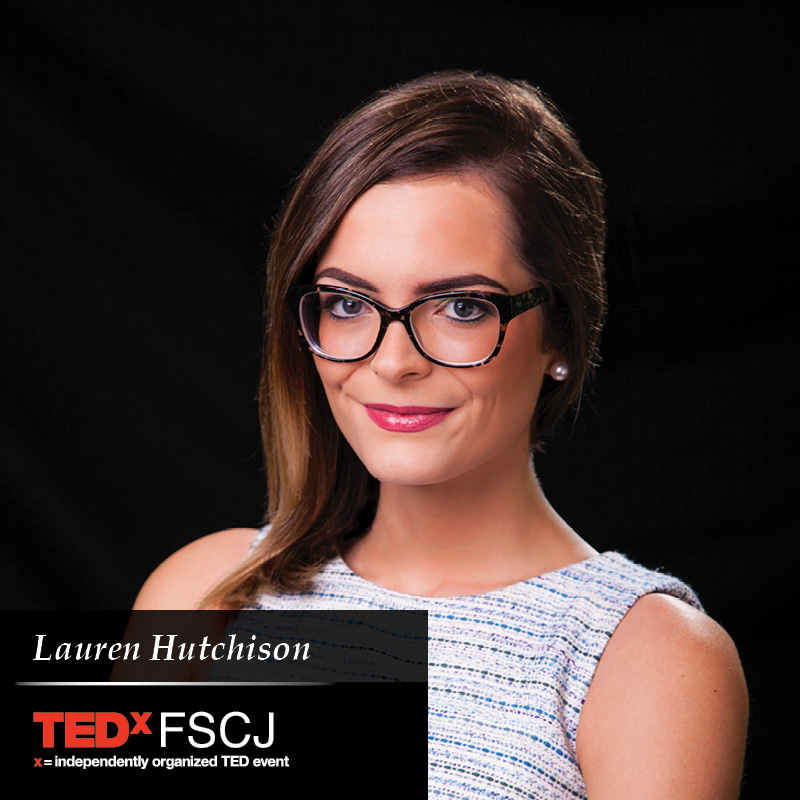 shareable Lauren Hutchison.jpg
