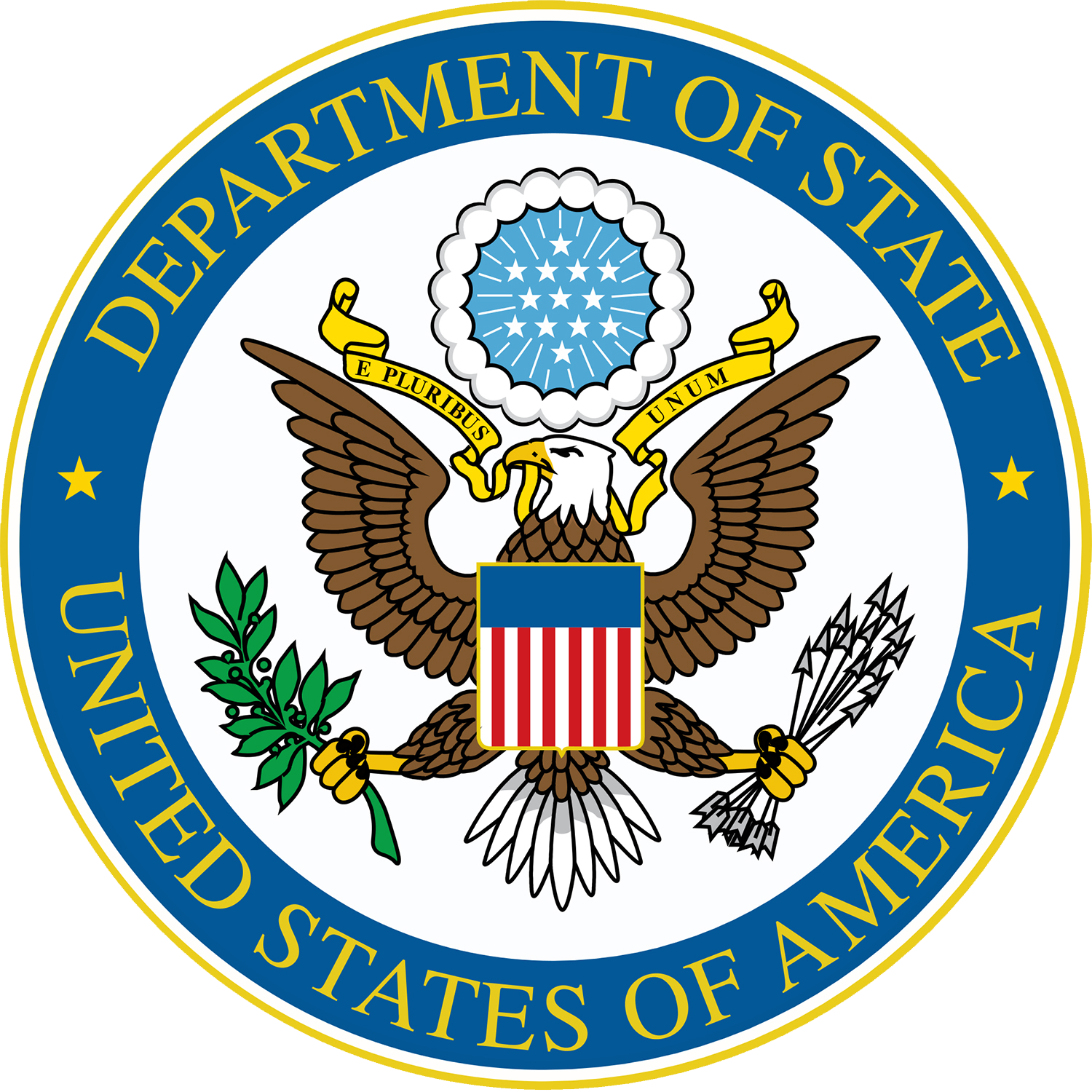 Seal of the US Department of State.png