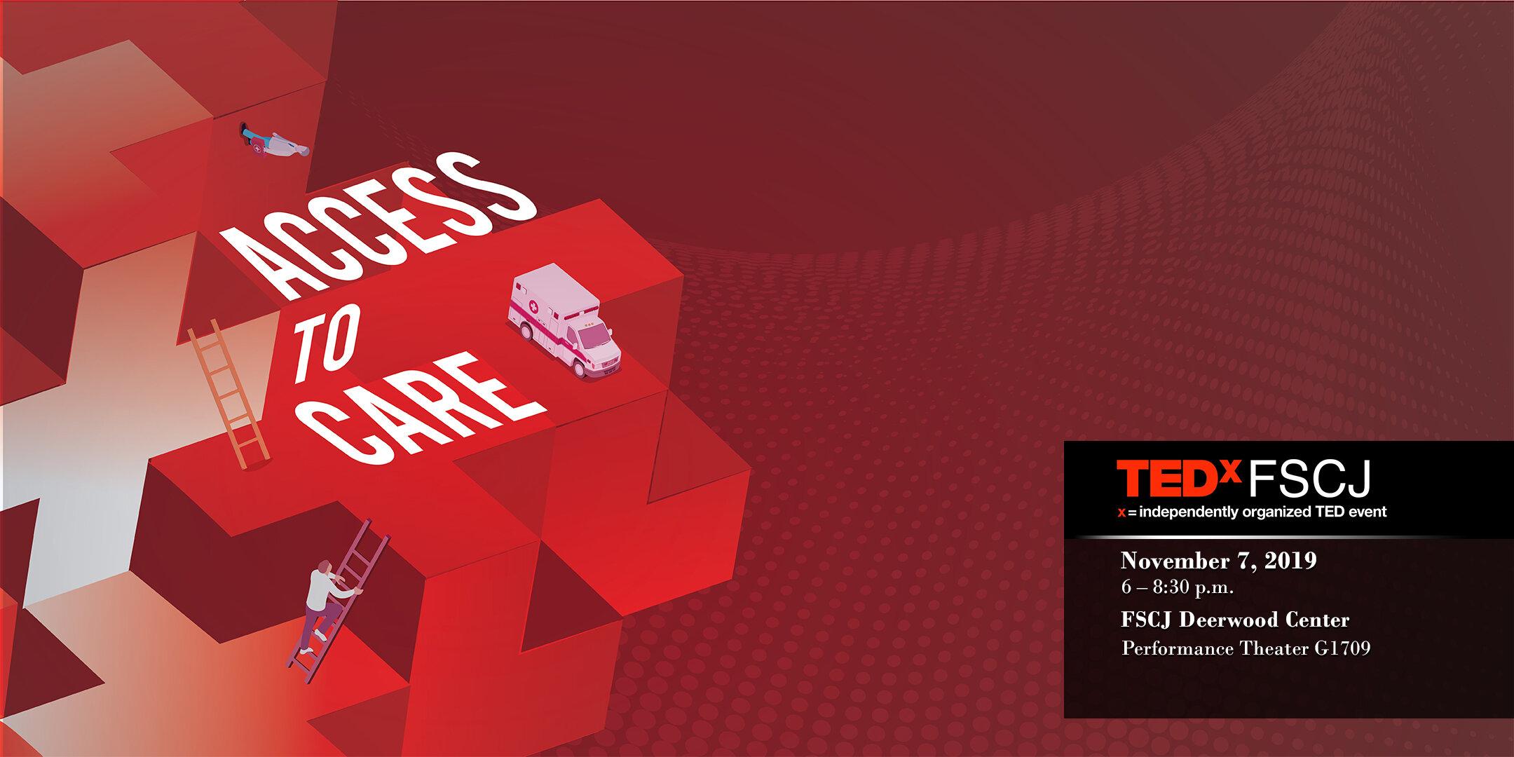 Tedx Salon- Access to Care EventBrite 2160x1080-01.jpg
