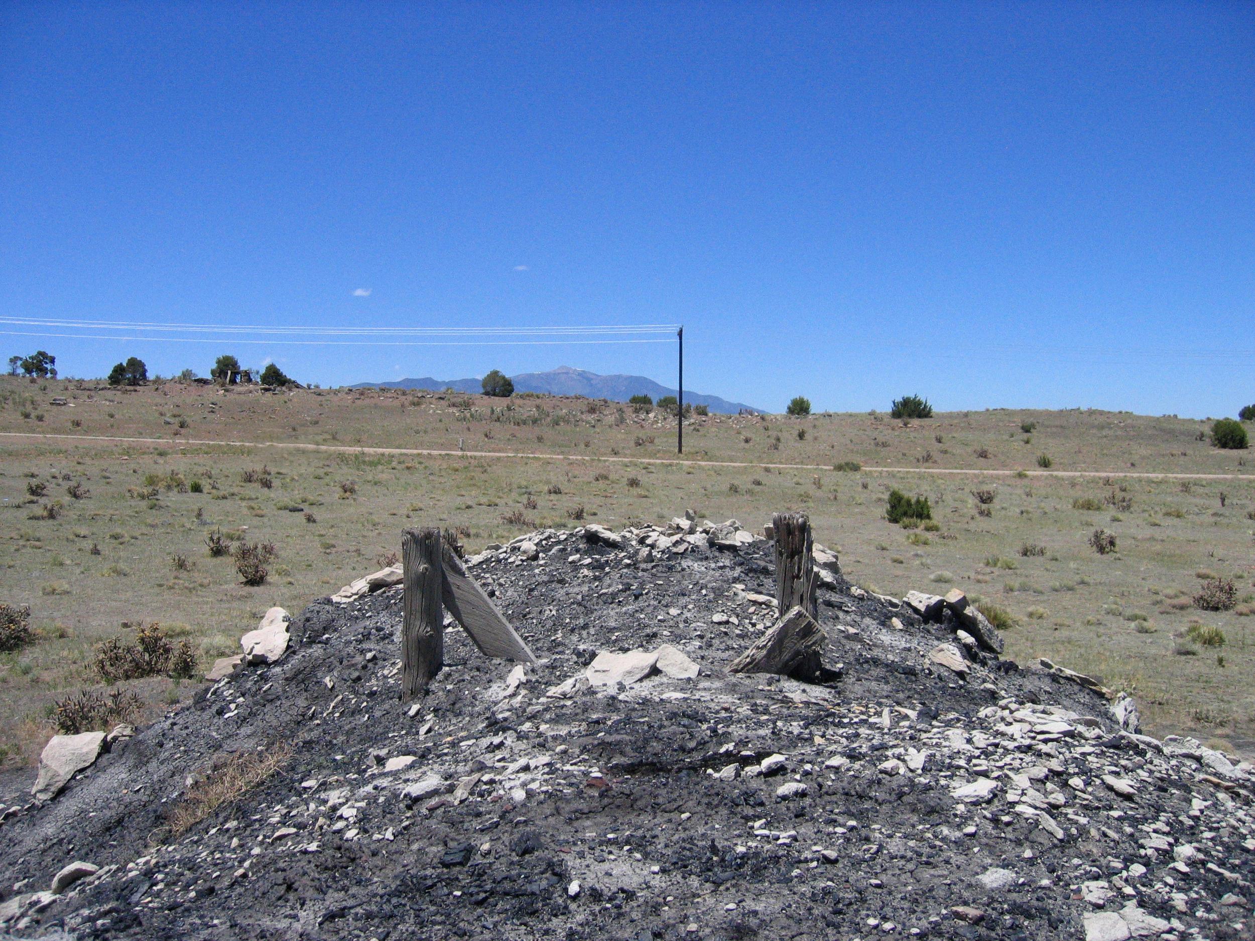 Coal Track Ruins.jpg