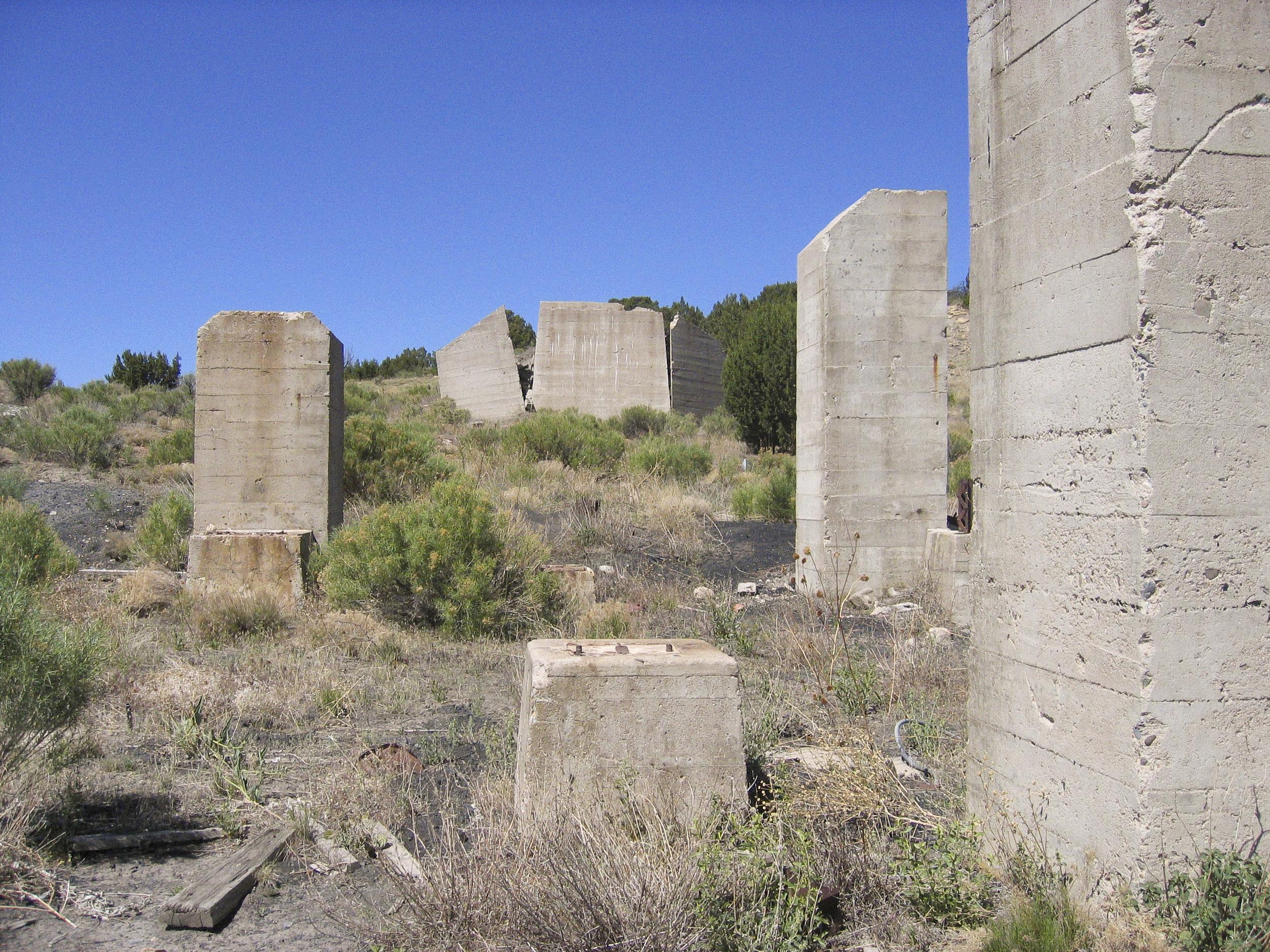 Concrete Ruins.jpg