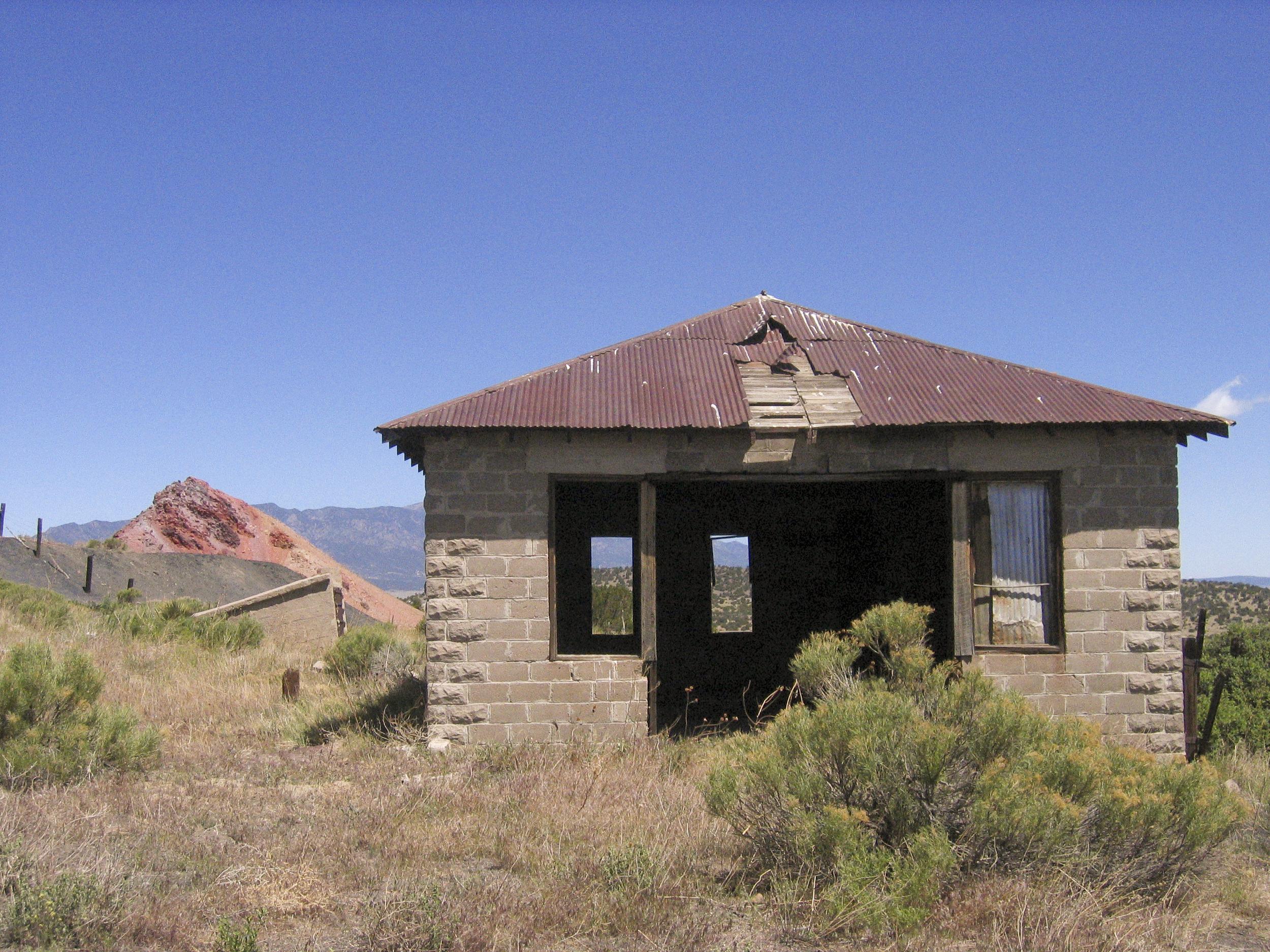 Gordon Mine Structure.jpg