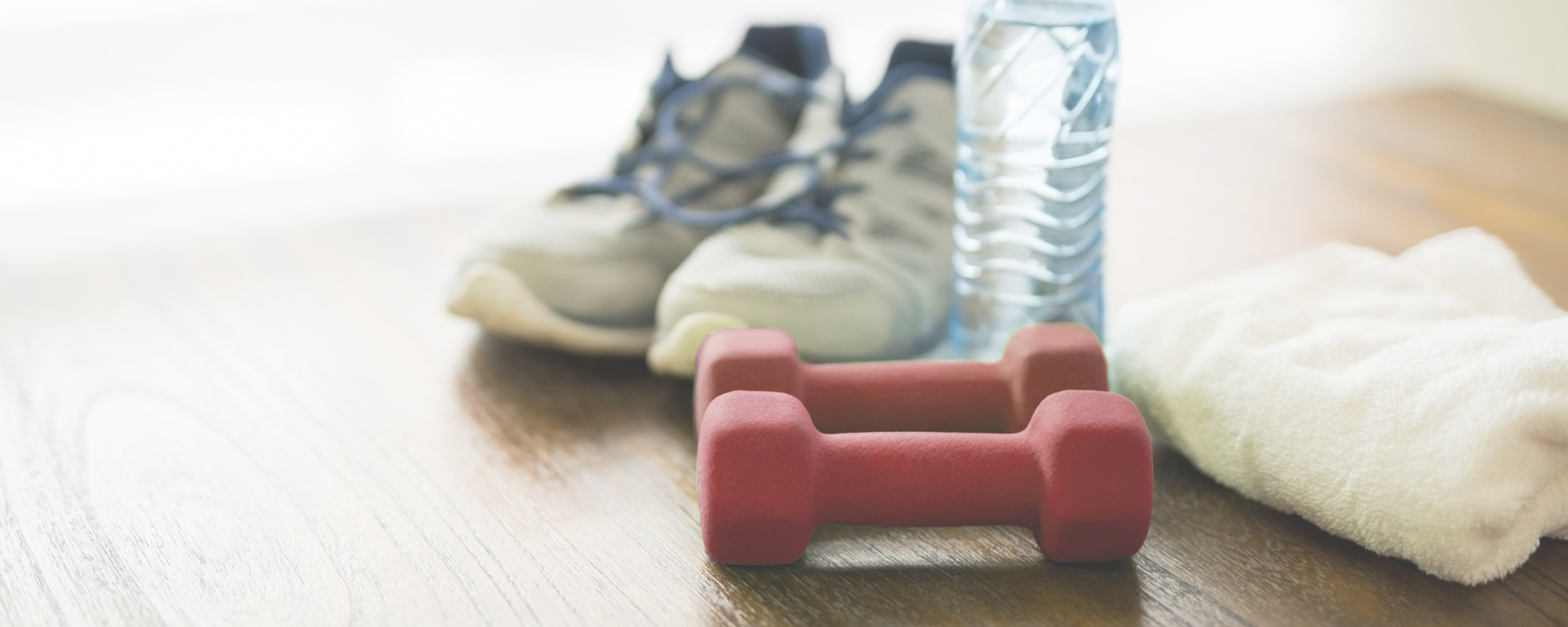 - Health & Fitness