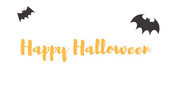 Halloween Toronto Doula