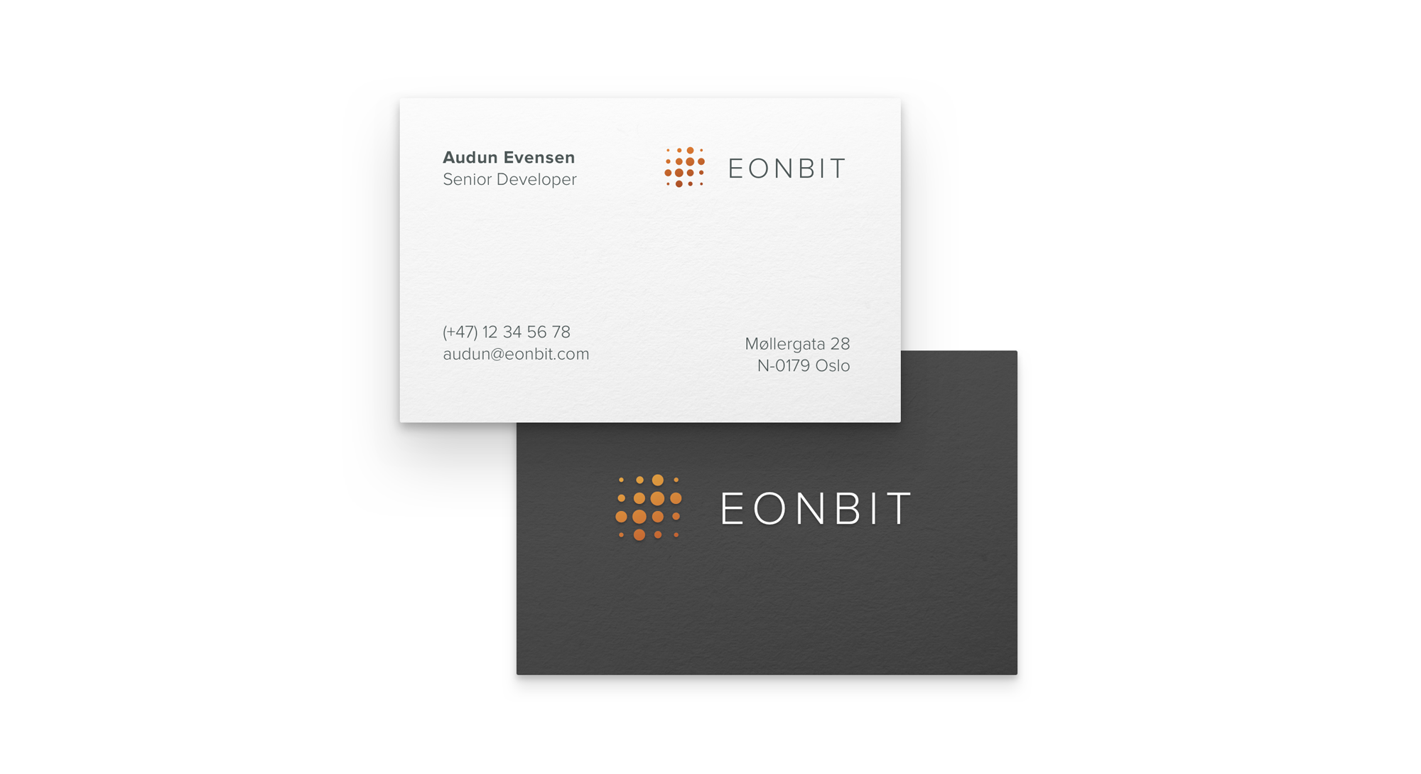 eon-business-card.png