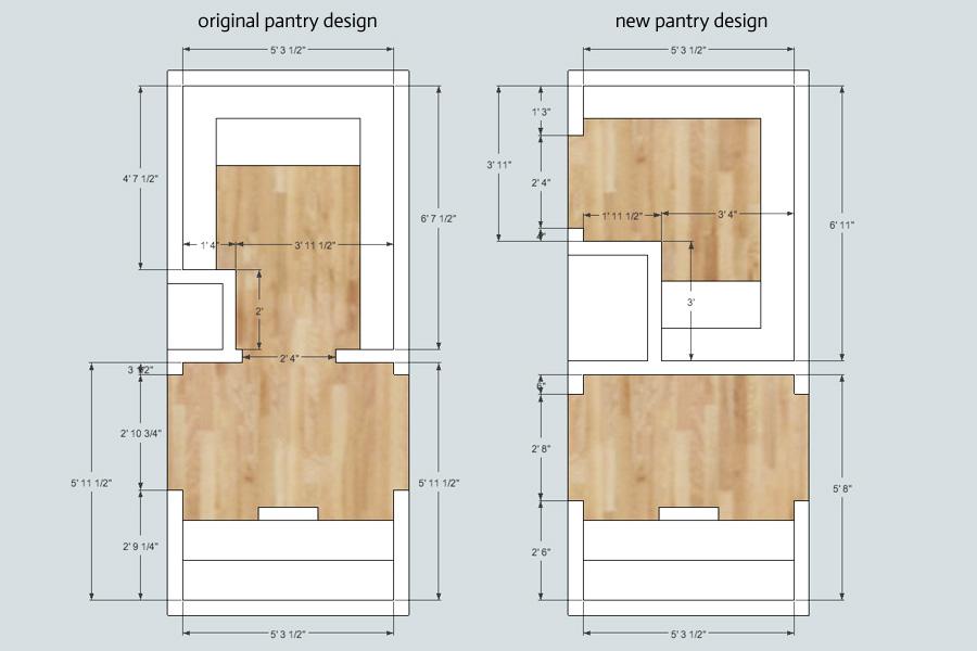 pantry comparison.jpg