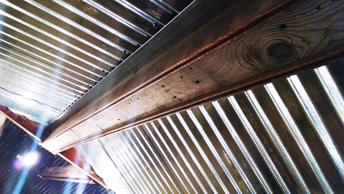 hb-beams-and-ceilings_03.jpg