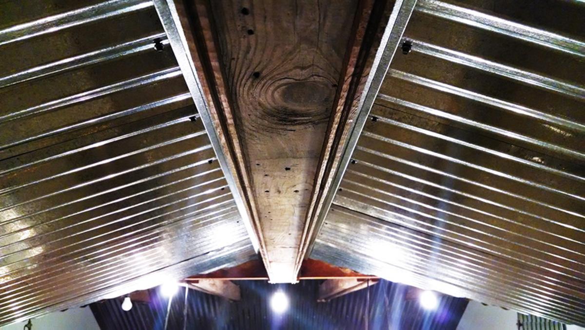 hb-beams-and-ceilings_04.jpg