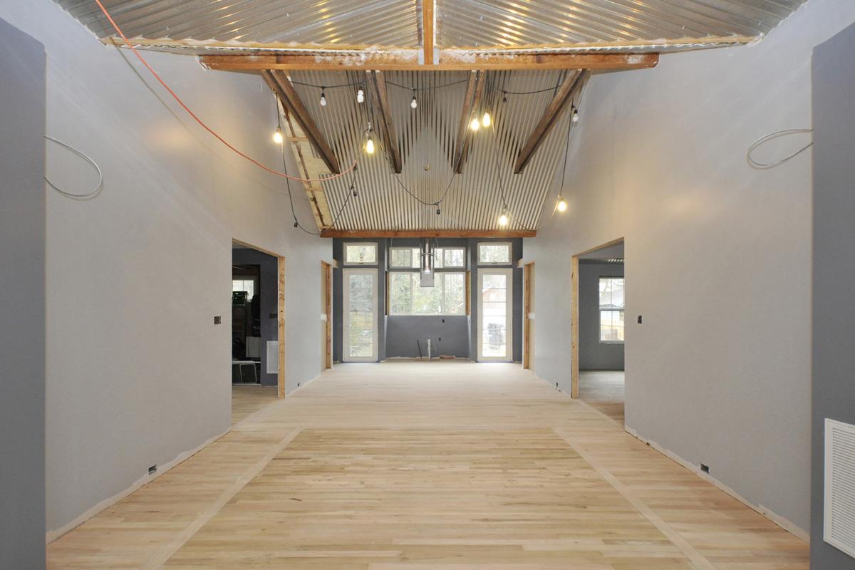hb-beams-and-ceilings_05.jpg
