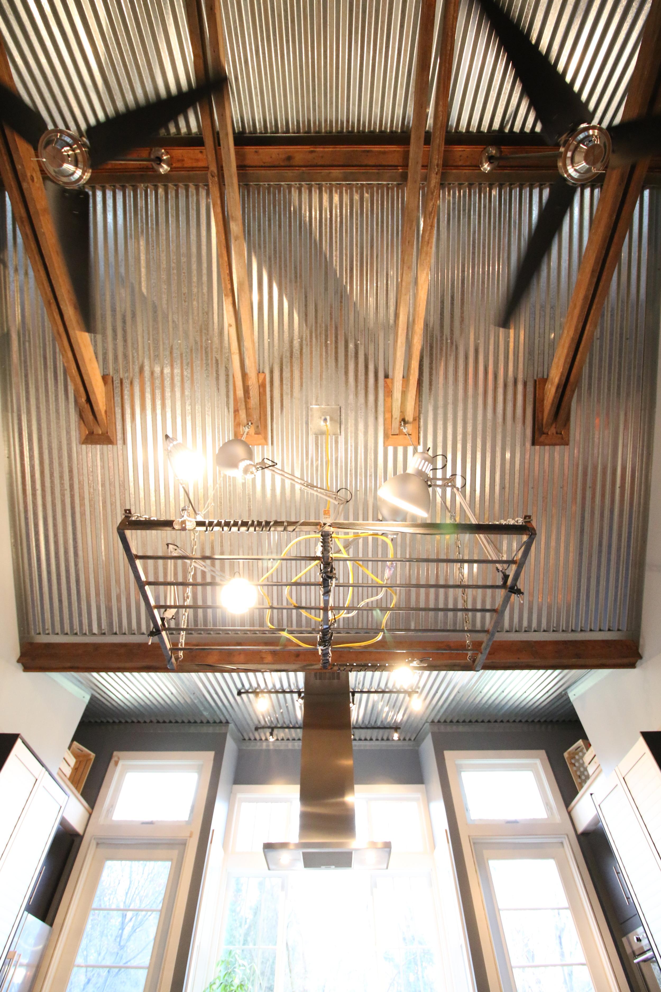 hb-beams-and-ceilings_01.JPG