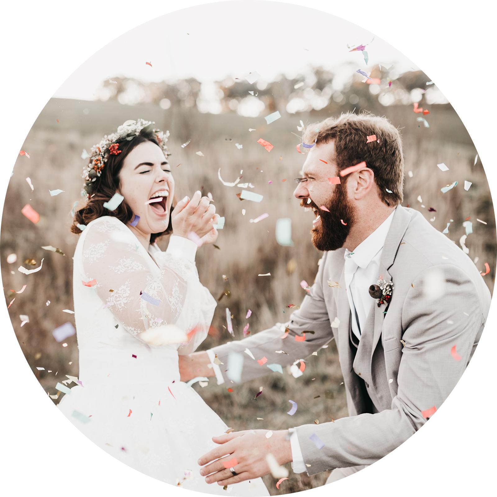 Wedding Carcoar NSW.jpg