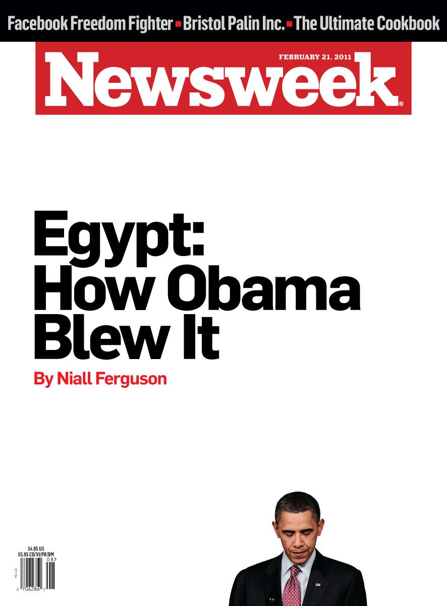 NEWSWEEK_OBAMA_EGYPT.jpg