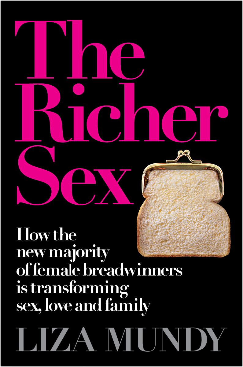 The Richer Sex (Simon & Schuster).jpg