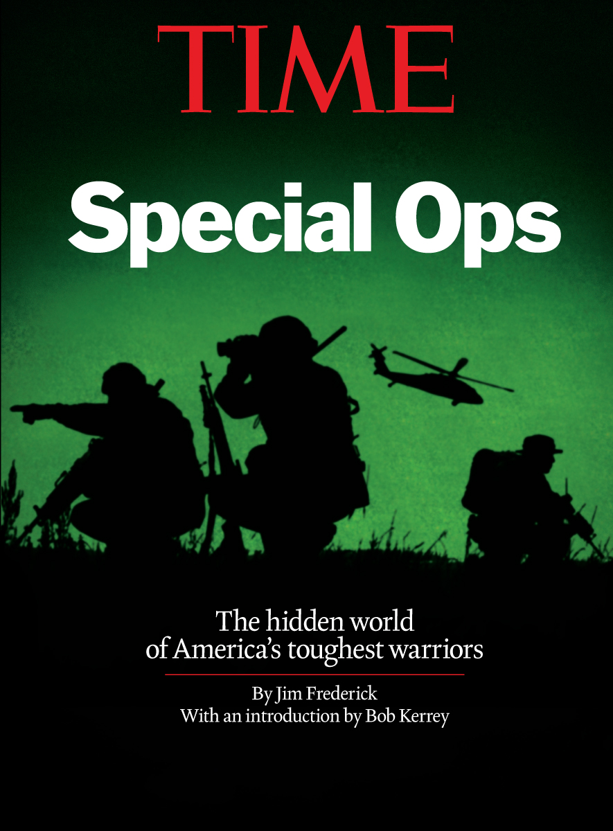 TIME_SPECIAL-OPS_COVER.jpg