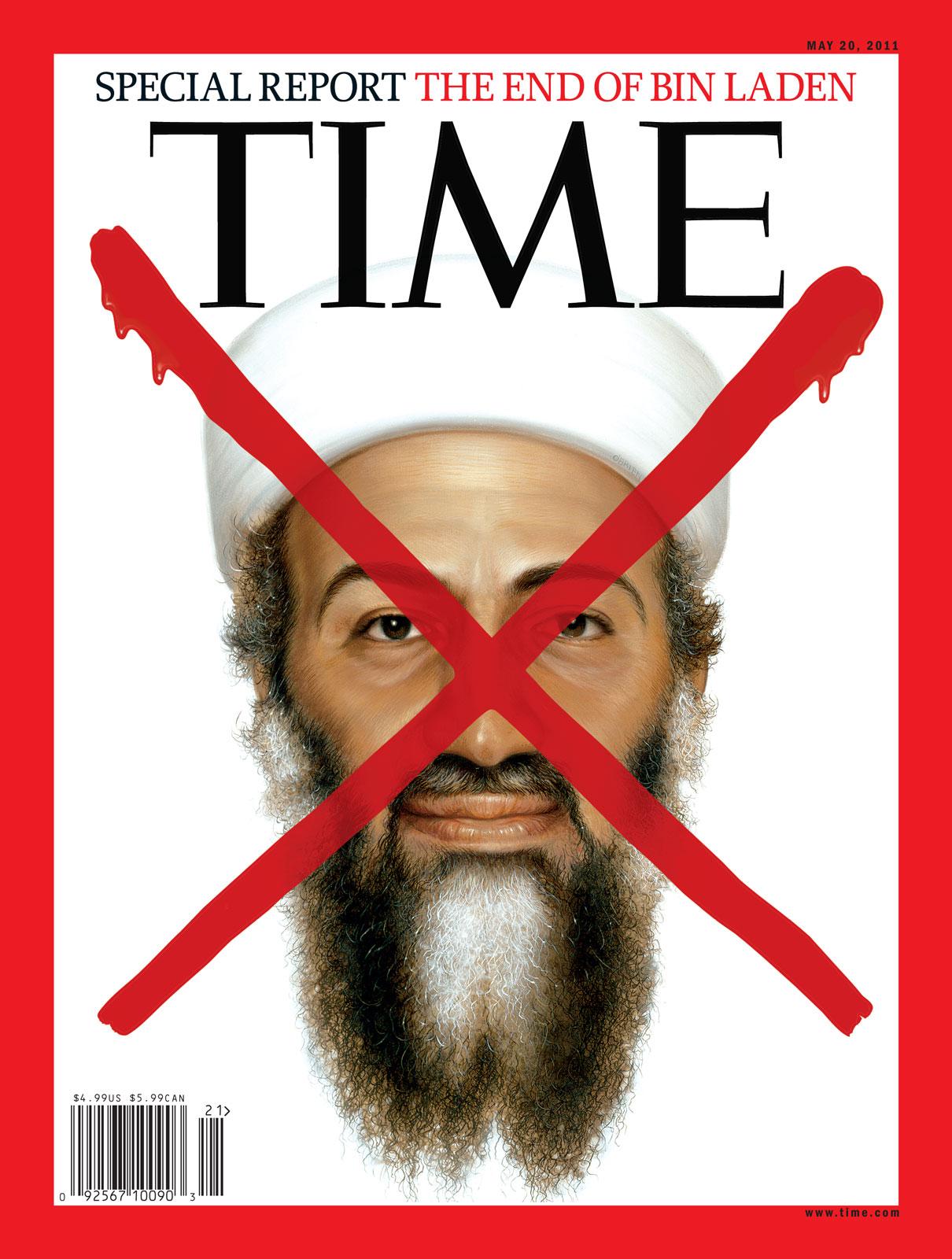 Bin-Laden-killed.jpg