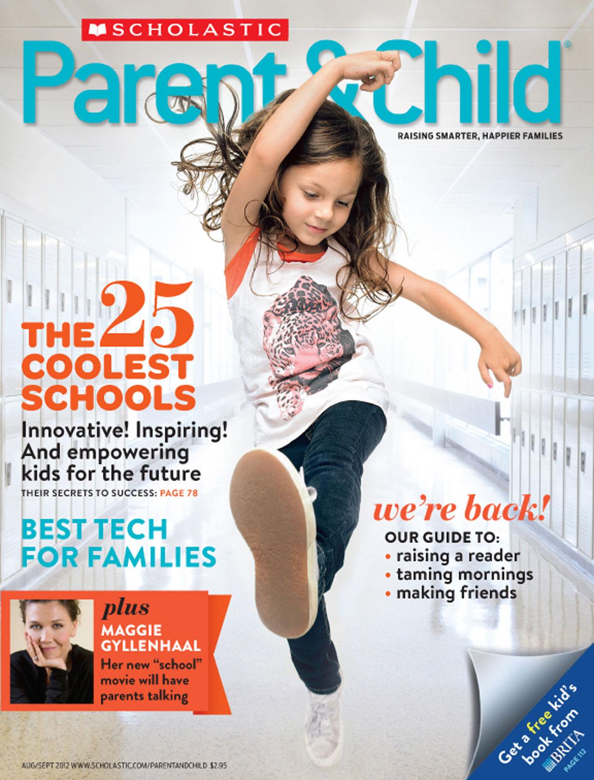 Scholastic-Parent-Child-Sep2012.jpg