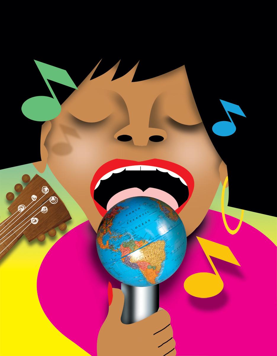 ILLO_funky_singer_72dpi.jpg